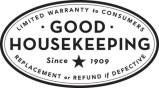 Good Housekeeping Seal of Approval