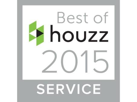 Best-of-Houzz-2015-VanWeeldenCo
