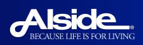 Alside siding installations, siding installers, siding des moines, des moines siding contractor