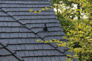 Composite Roofing, shake roofing, synthetic shake roofing, divinci roofing, shake roofers