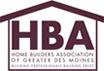 brad-van-weelden-des-moines-homebuilders-association-logo