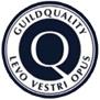 brad-van-weelden-guild-quality-logo