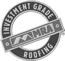 brad-van-weelden-metro-roofing-alliance