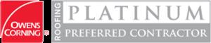 brad-van-weelden-owens-corning-platinum-contractor-logo
