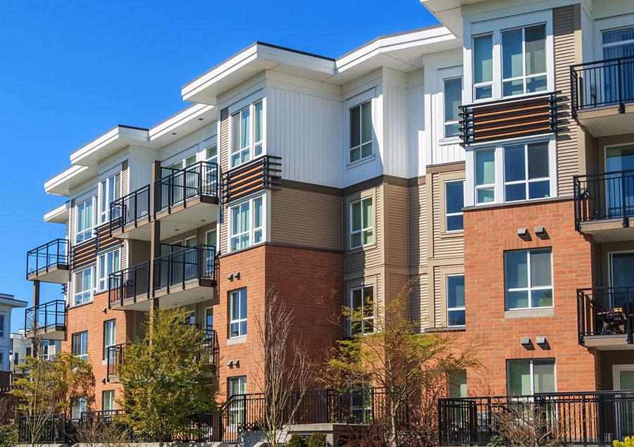 Commercial Roofing Contractors Des Moines Ia Roofers