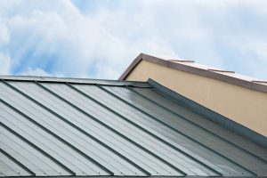 metal roofing installation, metal roofing contractors des moines, iowa metal roofers