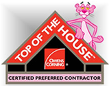 owens_corning_top_of_the_house_certified_preferred_contractor