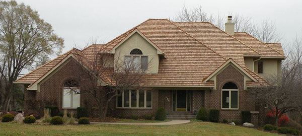 west des moines roofing contractors, roofers in west des moines, best contractors in west des moines