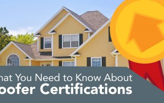 ARooferCertifications